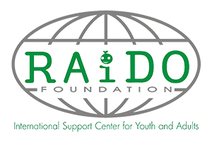 RAiDO Foundation, International Support Center for Youth and Adults